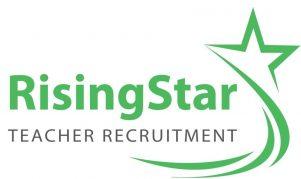 RisingStar JobCareer